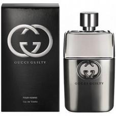 Parfum barbati Gucci Guilty 90ml