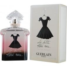 Parfum dama Guerlain Le Petit Robe Noir 100ml Apa de Parfum