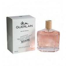 Parfum Tester Guerlain - Mon Guerlain 100ml Apa de Parfum