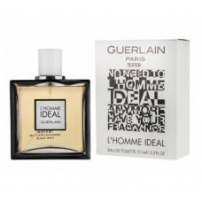 Parfum tester Guerlain Ideal 100ml