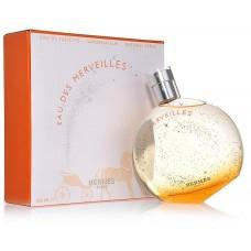 Parfum tester Hermes Eau des Merveilles 100ml