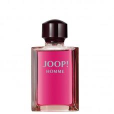 Parfum barbati Joop Homme 125ml