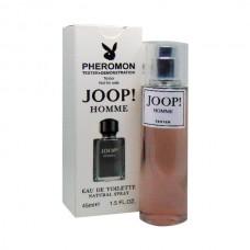 Parfum Tester  Joop Homme 45ml