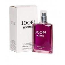Parfum tester Joop Homme 125ml