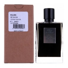 Parfum tester By Kilian Back To Black Aphrodisiac UNISEX 50ml Apa de Parfum