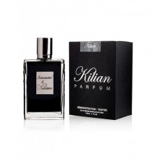 Parfum tester By Kilian Intoxicated 50ml Unisex Apa de Parfum