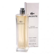 Parfum tester Lacoste Femme 90ml Apa de Parfum