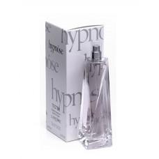 Parfum tester Lancome Hypnose 100ml