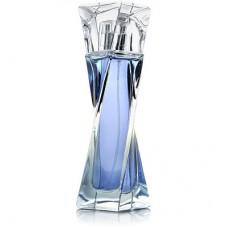 Parfum dama Lancome Hypnose 100ml