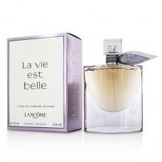 Parfum dama Lancome La Vie Est Belle Intense 75ml Apa de Parfum