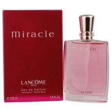 Parfum dama Lancome Miracle 100ml Apa de Parfum