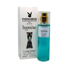 Parfum Tester Christian Dior Hypnotic Poison 45ml
