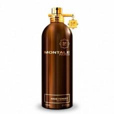 Parfum Tester Montale Aoud Forest UNISEX Apa de parfum 100ml