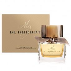 Parfum dama My Burberry 90ml Apa de Parfum