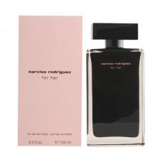 Parfum dama Narciso Rodriquez 100ml