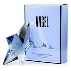 Parfum dama Thierry Mugler Angel 50ml Apa de Parfum