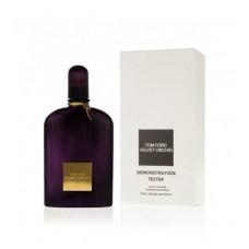Parfum tester Tom Ford Velvet Orchid 100ml Apa de Parfum