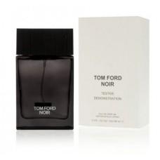 Parfum tester Tom Ford Noir 100ml Apa de Parfum