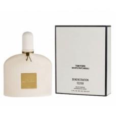 Parfum tester Tom Ford White Patchuolli 100ml Apa de Parfum