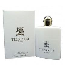 Parfum dama Trussardi Donna 100ml Apa de Parfum