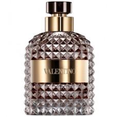 Parfum tester Valentino Uomo 100ml