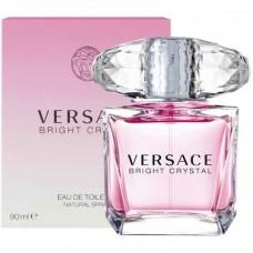 Parfum dama Versace Bright Crystal 90ml