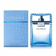 Parfum barbati Versace Men Eau Fraiche 100ml