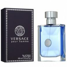 Parfum barbati Versace pour Homme 100ml